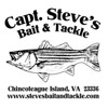 259 Captain Steve's Bait & Tackle