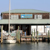 97 Lewes Harbour Marina